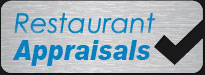 Restaurant Apparisals